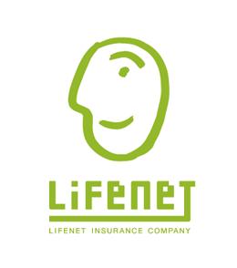 lifenet_photo