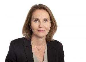 ノルウェー大使