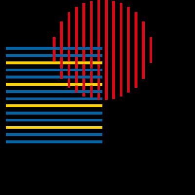 スウェーデン
